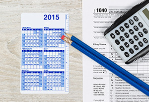 Tax Preparation Tools